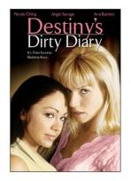 Destinys Dirty Diary