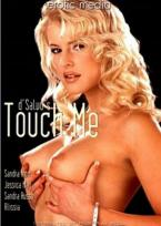 Touch Me (CENSORED/2003)