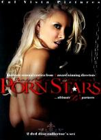 Porn Stars...Ultimate Sex Partners (CENSORED)