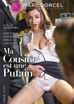 Моя Кузина Шлюха / Ma Cousine Est Une Putain / My Cousin Is A Whore