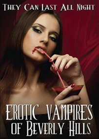 Erotic Vampires of Beverly Hills