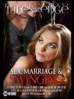 Sex, Marriage and Swinging