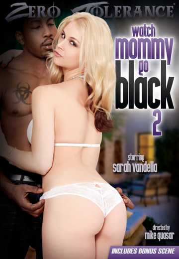 Watch Mommy Go Black 2