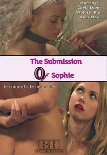 The Submission of Sophie (2017)