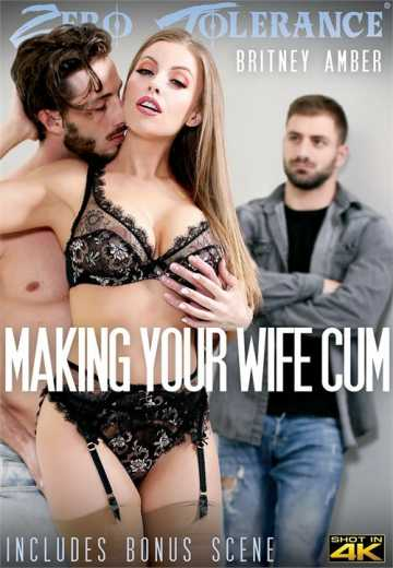 Making Your Wife Cum (2019)