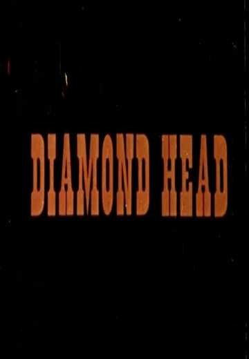 Diamond Head (1974)
