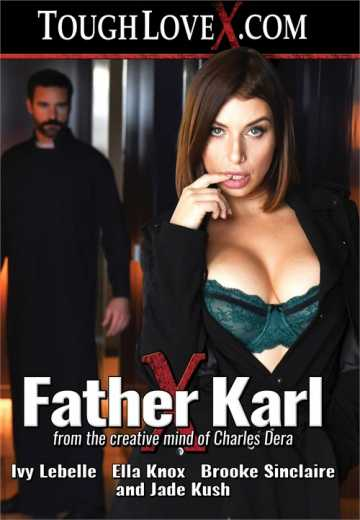 Father Karl (2019)