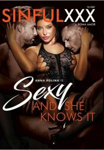 Сексуальная и она это знает / Sexy And She Knows It (2019)