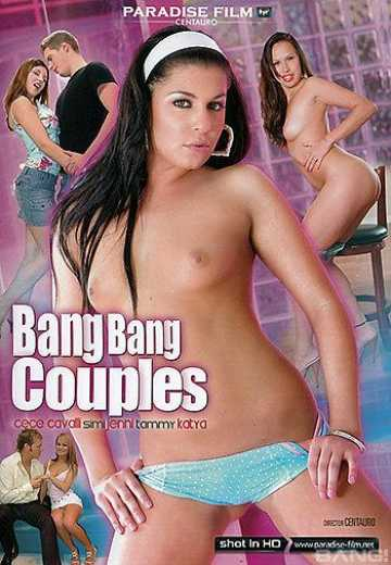 Bang Bang Couples (2018)