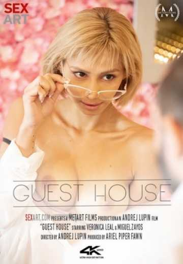 Guest House (2019)