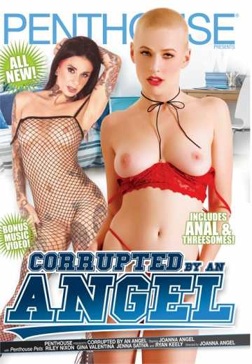 Corrupted By An Angel (2017)