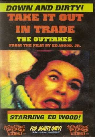 Take It Out in Trade (1970)