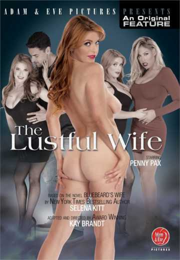 Lustful Wife (2019)