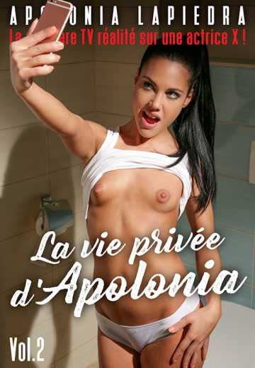 The Private Life of Apolonia 2 (2019)