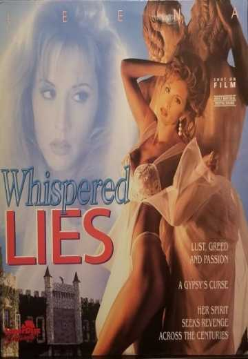 Тихая Ложь / Whispered Lies (1993)