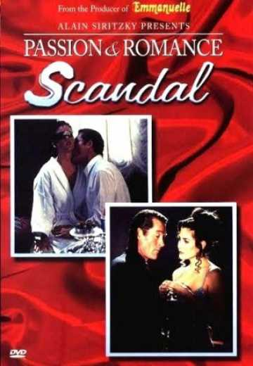 Passion and Romance: Scandal (1997)
