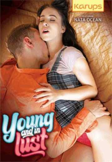 Молодые и Страстные / Young and In Lust (2021)